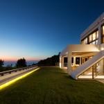 166_Villa Terra_IMG_0956