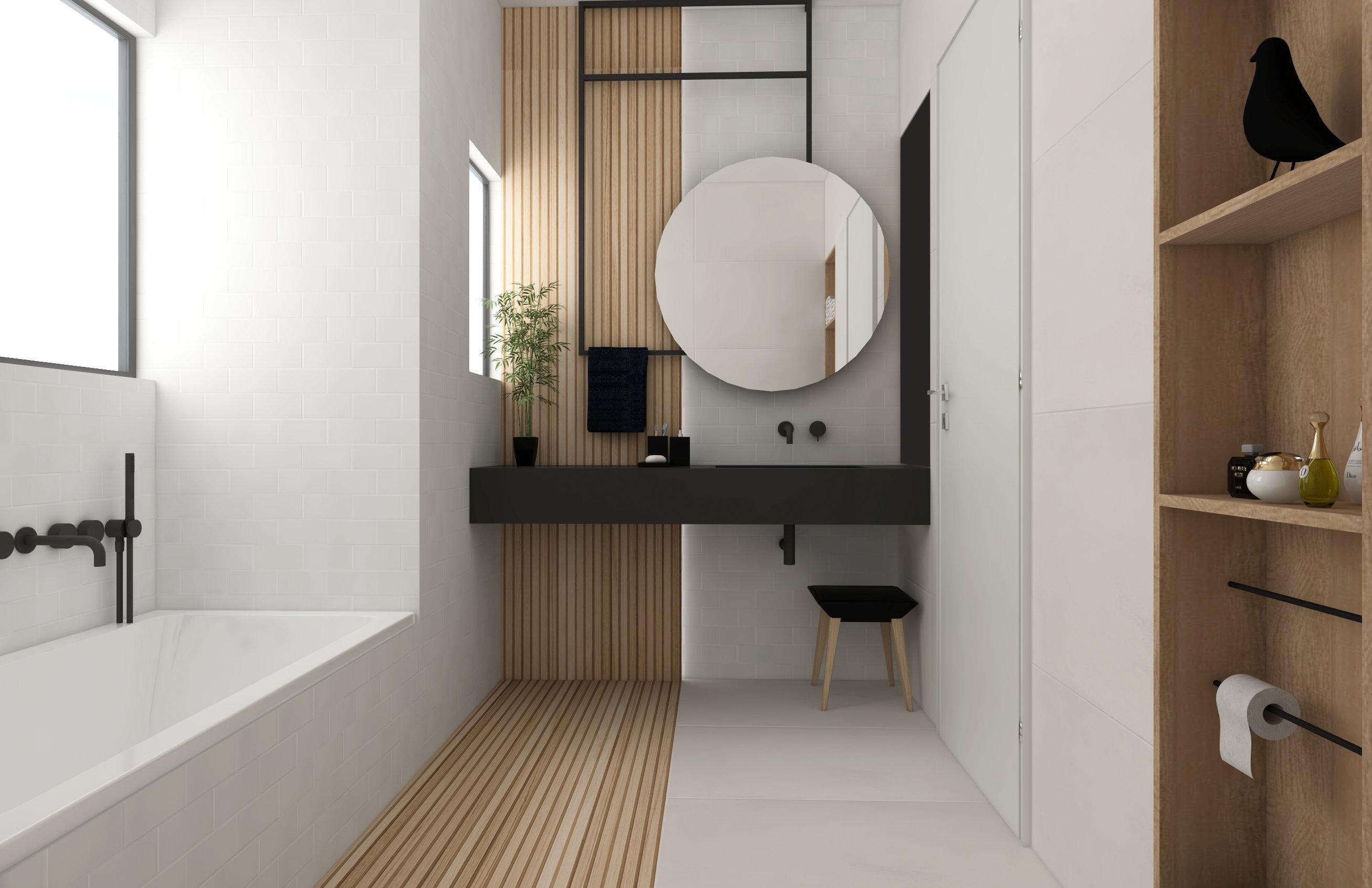 apartment in pagrati